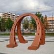 tosno-podkova-07