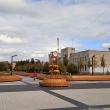 tosno-centralnaya-ploshhad-05