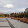 tosno-centralnaya-ploshhad-09