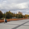tosno-centralnaya-ploshhad-13