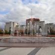 tosno-centralnaya-ploshhad-15