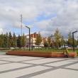 tosno-centralnaya-ploshhad-20