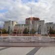 tosno-fontan-na-centralnoj-ploshhadi-01