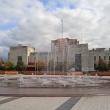 tosno-fontan-na-centralnoj-ploshhadi-02