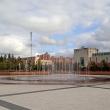 tosno-fontan-na-centralnoj-ploshhadi-03