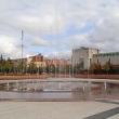 tosno-fontan-na-centralnoj-ploshhadi-04