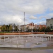 tosno-fontan-na-centralnoj-ploshhadi-05