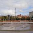 tosno-fontan-na-centralnoj-ploshhadi-06