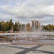tosno-fontan-na-centralnoj-ploshhadi-07