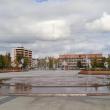 tosno-fontan-na-centralnoj-ploshhadi-08