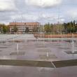 tosno-fontan-na-centralnoj-ploshhadi-09