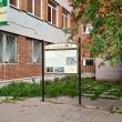 tosno-po-glavnoj-ulice-univermag-04