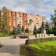 tosno-memorialnyj-kompleks-05
