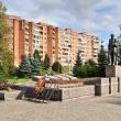 tosno-memorialnyj-kompleks-06