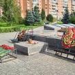 tosno-memorialnyj-kompleks-07