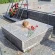 tosno-memorialnyj-kompleks-08