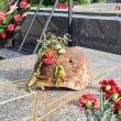 tosno-memorialnyj-kompleks-09