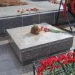 tosno-memorialnyj-kompleks-10