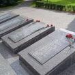 tosno-memorialnyj-kompleks-16