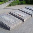 tosno-memorialnyj-kompleks-17