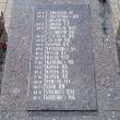 tosno-memorialnyj-kompleks-21