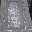 tosno-memorialnyj-kompleks-24