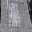 tosno-memorialnyj-kompleks-26
