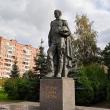 tosno-memorialnyj-kompleks-28