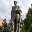 tosno-memorialnyj-kompleks-29