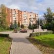 tosno-centralnyj-skver-05