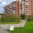 tosno-centralnyj-skver-09