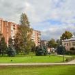 tosno-centralnyj-skver-14
