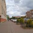 tosno-sovetskaya-ulica-01