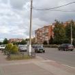 tosno-sovetskaya-ulica-02