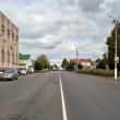 tosno-sovetskaya-ulica-04