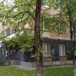 tosno-boyarova-21-07