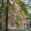 tosno-boyarova-21-10