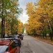 tosno-ulica-pobedy-04