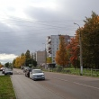 tosno-ulica-pobedy-10