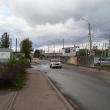 tosno-vokzalnaya-ulica-01