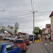 tosno-vokzalnaya-ulica-05