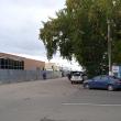 tosno-vokzalnaya-ulica-10