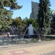 voronezh-skver-pomyalovskogo-fontan-04