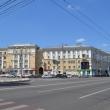 voronezh-kolcovskaya-52-01