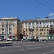 voronezh-kolcovskaya-52-02