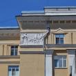 voronezh-kolcovskaya-52-08