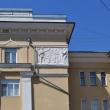 voronezh-kolcovskaya-52-09