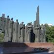 voronezh-memorial-01