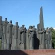 voronezh-memorial-02