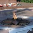 voronezh-memorial-05